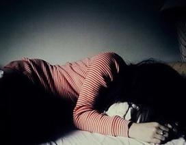 Vụ cô gái trẻ để lộ clip nhạy cảm, bị tống tiền: Trinh sát đã phát hiện thế nào?