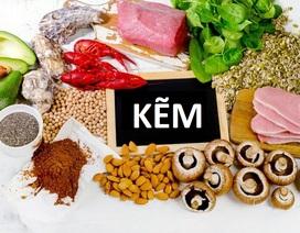 """Chất có nhiều trong hải sản có thể là """"lá chắn"""" bảo vệ cơ thể khỏi ung thư gan"""