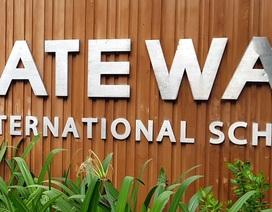 Xử vụ Gateway: Công bố lời khai 2 nhân chứng đặc biệt!