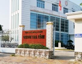 Bạc Liêu: Thanh tra từng xác định Ủy ban huyện trả đất chợ Cái Dầy gây thiệt hại cho Nhà nước