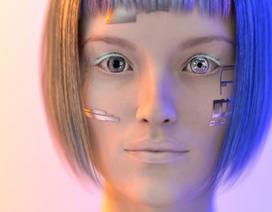 Những xu thế công nghệ 2020 làm thay đổi cuộc sống