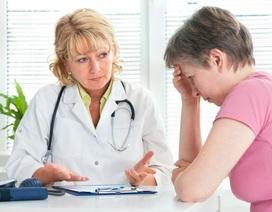 Người bệnh cần được hỗ trợ tâm lý và vai trò của nhân viên công tác xã hội trong bệnh viện