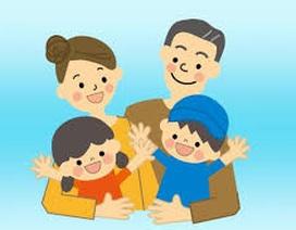 Quyền thừa kế được phân chia thế nào giữa con nuôi hợp pháp và con nuôi thực tế?
