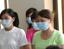 Bộ Y tế khuyến cáo phòng ngừa căn bệnh viêm phổi nguy hiểm từ Trung Quốc