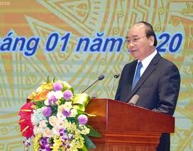 Thủ tướng: Đất nước phải phát triển cao trong những thập niên tới