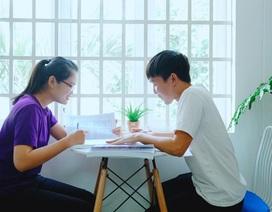 Tìm hiểu  7 lý do nên cho con học Tiếng Anh IELTS từ cấp 2, 3