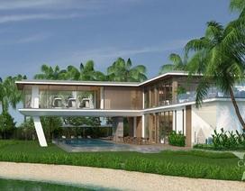 Bà Rịa Vũng Tàu: Điểm dừng chân mới của nhà đầu tư bất động sản nghỉ dưỡng