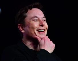 Tesla đạt doanh số vượt kỳ vọng trong năm 2019