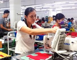 Ninh Bình: Thưởng Tết Canh Tý cao nhất đạt 200 triệu đồng