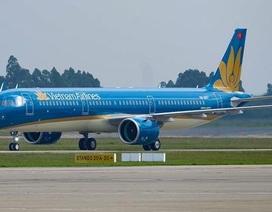 Tiếp viên trưởng Vietnam Airlines bị tạm giữ do nghi vận chuyển hàng lậu