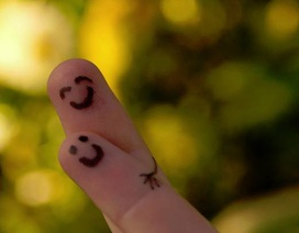 10 suy nghĩ nhỏ giúp bạn hạnh phúc hơn