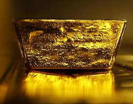 """Nghi vấn Tổng thống Venezuela """"mượn"""" máy bay đào tẩu để bán vàng ra nước ngoài"""