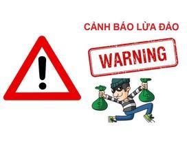 Giật mình: Dịch vụ hút bể phốt tại Hà Nội cũng lắm chiêu trò