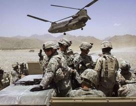 """Iran dọa """"trả thù khốc liệt"""", Mỹ đưa thêm hàng nghìn quân đến Trung Đông"""