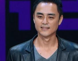 Anh trai ngôi sao điện ảnh Minh Đạo tự sát và giết vợ vì nợ nần