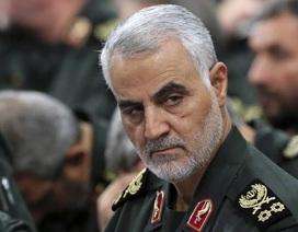 Ông Trump dựa trên luật nào khi hạ lệnh giết tướng Iran?