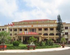 Phát hiện nhiều sai phạm trong quản lý, sử dụng đất rừng tại tỉnh Đắk Nông
