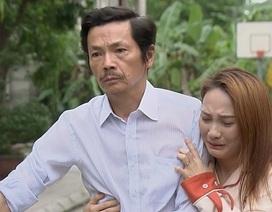"""Vì sao nữ sĩ Xuân Quỳnh và """"Về nhà đi con"""" được tìm kiếm nhiều nhất năm 2019?"""