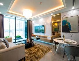 Chỉ bỏ 2.020 đồng được sở hữu căn hộ resort 4.0 trị giá 3 tỷ đồng