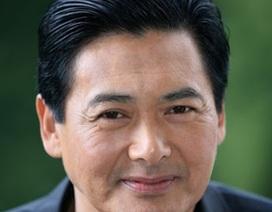 Châu Nhuận Phát sẽ đến Việt Nam ra mắt sách?