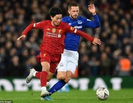 HLV Jurgen Klopp khen ngợi hết lời với màn ra mắt của ngôi sao Nhật Bản