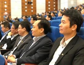 """Bộ trưởng Phùng Xuân Nhạ: """"Hội đồng trường phải thực quyền theo Nghị định 99"""""""