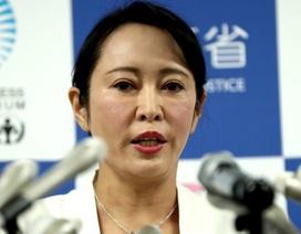 Cựu chủ tịch Nissan đã bỏ trốn khỏi Nhật như thế nào?