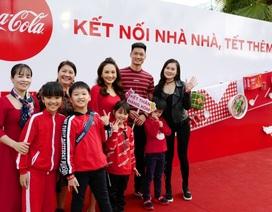 Bàn tiệc Tết dài nhất Châu Á: Không chỉ là một kỷ lục!