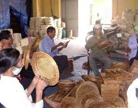 Huyện Sóc Sơn: Trên 84% lao động có việc làm sau học nghề