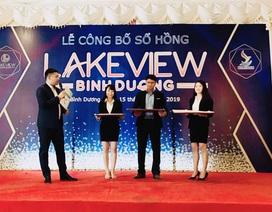 Nam Thiên Group - Chặng đường 5 năm phát triển và chuyển mình mạnh mẽ