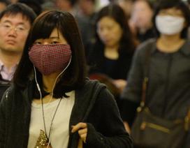 Singapore phát hiện ca đầu tiên nghi nhiễm vi rút lạ ở Trung Quốc