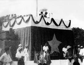 Đảng Cộng sản Việt Nam và 15 năm làm nên kỳ tích vĩ đại