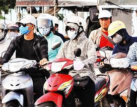 Giải mã nguyên nhân xe máy điện trở thành xu hướng của đô thị tương lai