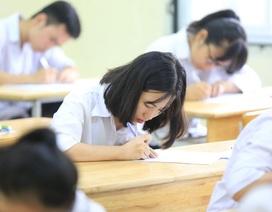 Tuyển sinh đại học 2020: Xu hướng đánh giá năng lực lên ngôi