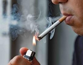 """Nước tăng lực, hút thuốc lá gây nồng độ cồn dương tính: Làm gì để không bị """"phạt oan""""?"""