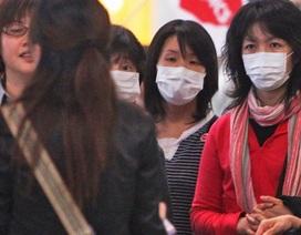 Một loại virus bí ẩn đã lây nhiễm hàng chục người ở Trung Quốc