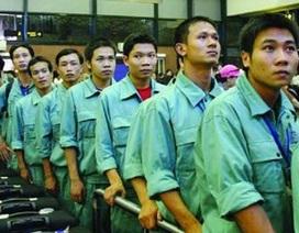 Cần có phương án bảo vệ lao động Việt Nam tại Trung Đông khi có diễn biến xấu