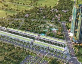 Lễ giới thiệu dự án Wyndham Lynn Times Thanh Thủy: Second home khoáng nóng 5 sao cho người dân Hà Nội