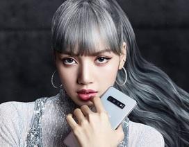Nhiều sao Hàn bị hack dữ liệu trên điện thoại, tống tiền công khai