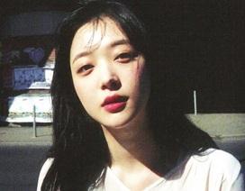 Tâm sự của một nhà báo Hàn Quốc từng đưa tin về 30 vụ tự tử