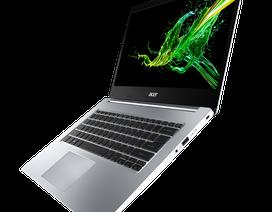 Cẩm nang lựa chọn laptop mùa Tết