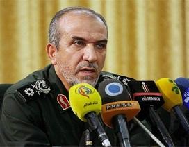 Chưa kịp hạ nhiệt, Iran dọa trả thù Mỹ khốc liệt hơn