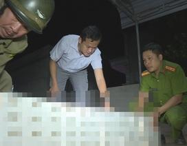 """Khởi tố """"nữ quái"""" buôn thuốc lá lậu """"khủng"""" tại Đắk Lắk"""