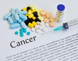 Tỷ lệ tử vong do ung thư giảm mạnh nhờ các phương pháp điều trị mới