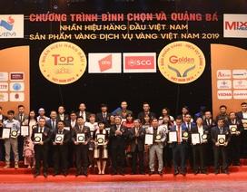 Nước sạch số 2 Hà Nội - Dịch vụ vì khách hàng, điểm sáng tiêu biểu 2019
