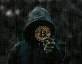 Nhóm hacker khét tiếng tăng cường các hoạt động tấn công tiền ảo