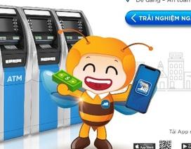 """Ngân hàng MB gặp sự cố thẻ, khách hàng có được """"phóng tay"""" chi vượt hạn mức?"""