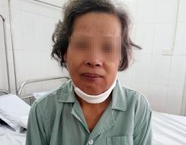 Tưởng viêm họng, sâu răng, người phụ nữ chết lặng vì mắc căn bệnh nguy hiểm