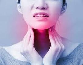 Nguyên nhân ung thư vòm họng