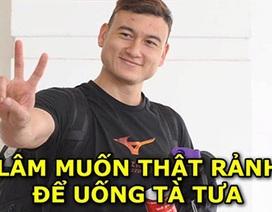 Những câu nói lan tỏa mạnh mẽ nhất năm 2019 của bạn trẻ Việt (P2)